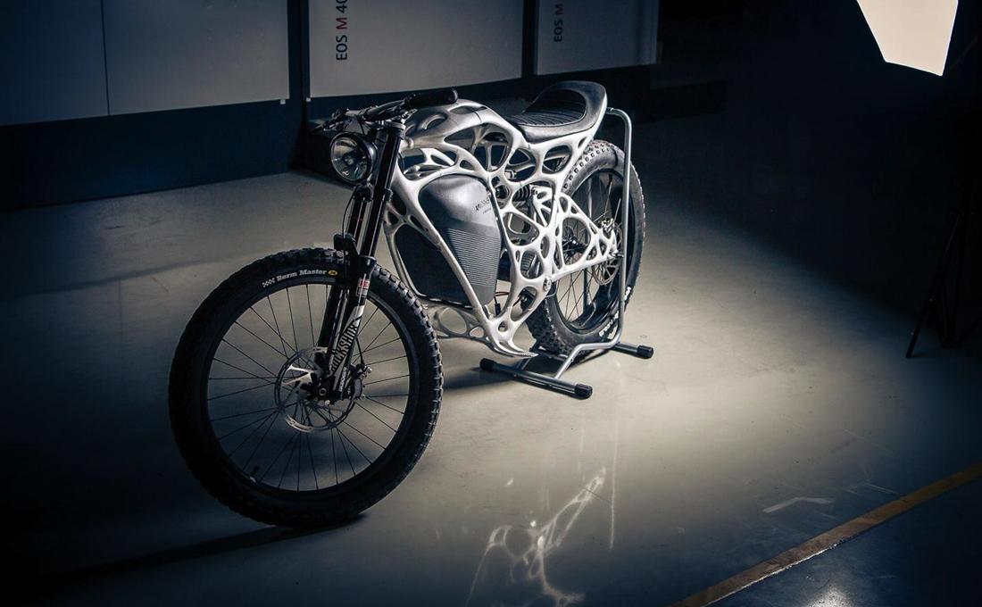 skeleton-motorcycle-06