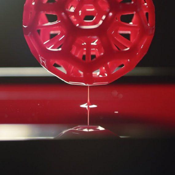 l-imprimante-3d-la-plus-rapide-du-marche